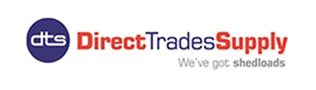 Direct Trades Supply
