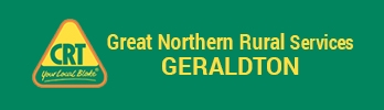 Great Northern Rural Services