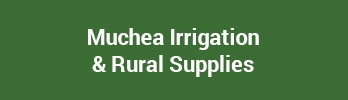 Muchea Irrigation & Rural Supplies