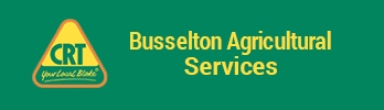 Busselton Agricultural Services