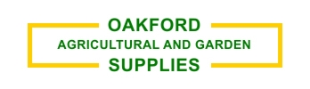 Oak ford Agricultural and Garden Supplies